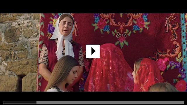 Zum Video: I Love Tropoja