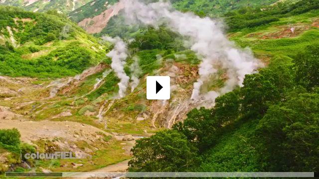 Zum Video: Russland von oben