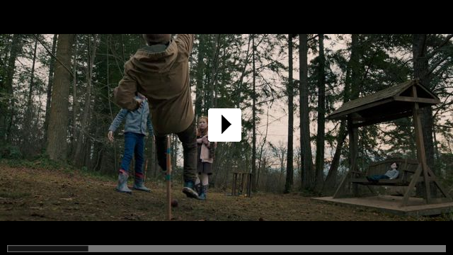 Zum Video: Brahms - The Boy 2
