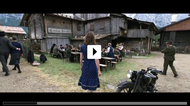 Zum Video: Ein verborgenes Leben