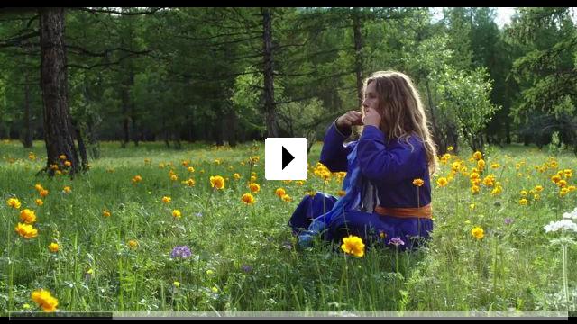 Zum Video: Eine größere Welt