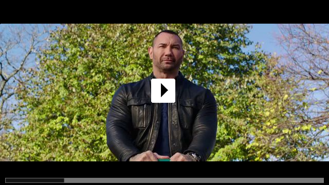 Zum Video: Der Spion von nebenan