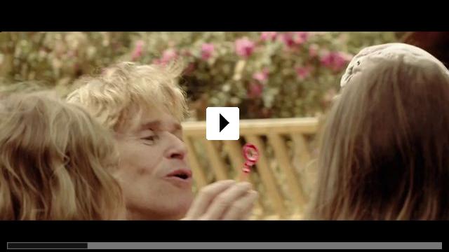 Zum Video: Tommaso und der Tanz der Geister