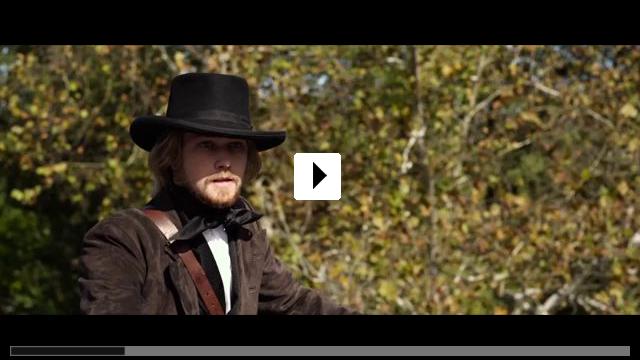 Zum Video: Harriet - Der Weg in die Freiheit