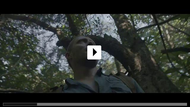 Zum Video: Congo Murder