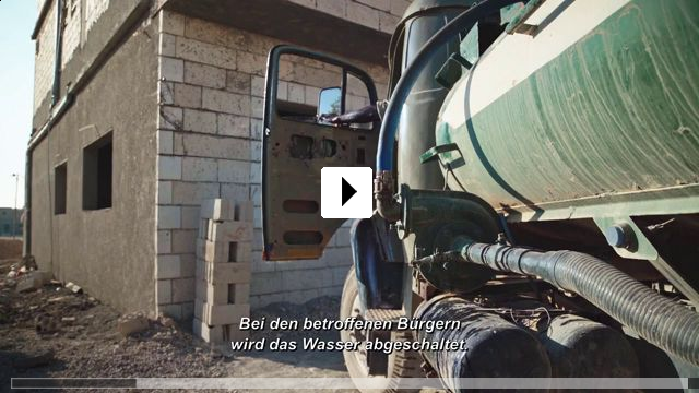 Zum Video: Waterproof