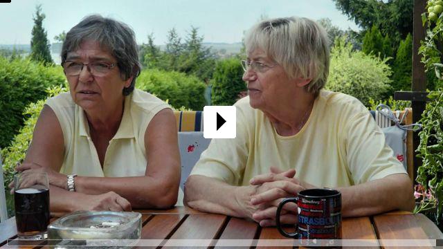 Zum Video: Uferfrauen - Lesbisches L(i)eben in der DDR