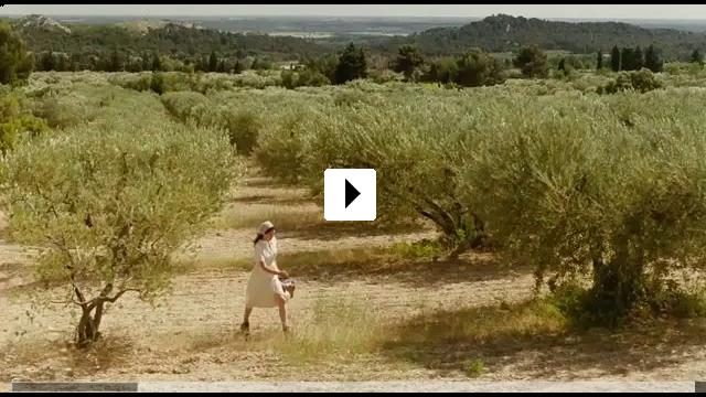 Zum Video: Die Tochter des Brunnenbauers