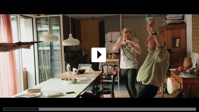 Zum Video: Wir Eltern