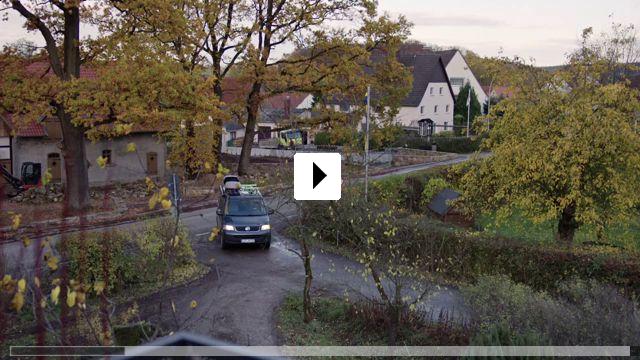 Zum Video: Das Freiwillige Jahr