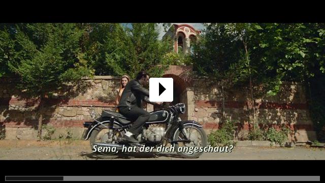 Zum Video: Ask Tesadüfleri Sever 2