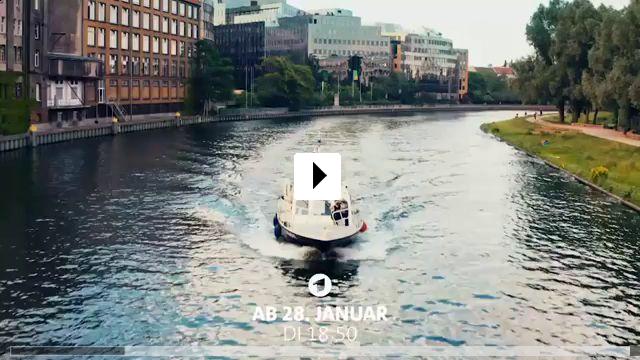 Zum Video: Wapo Berlin