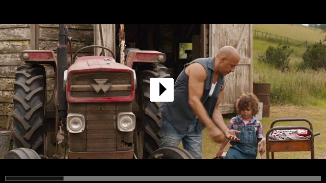 Zum Video: Fast & Furious 9
