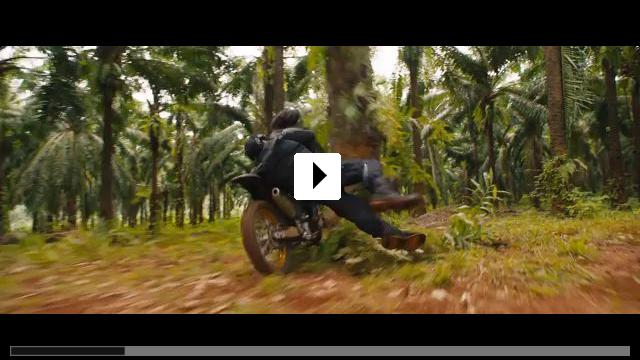 Zum Video: Fast & Furious 9