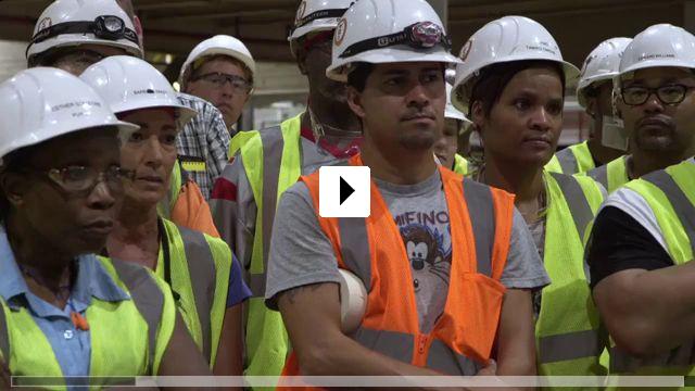 Zum Video: American Factory