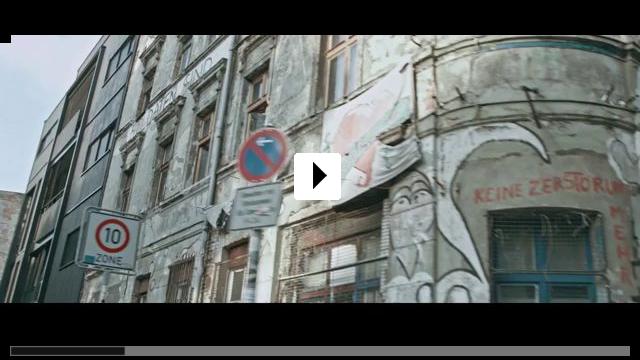 Zum Video: Der letzte Mieter