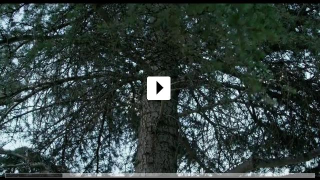Zum Video: Spuren - Die Opfer des NSU