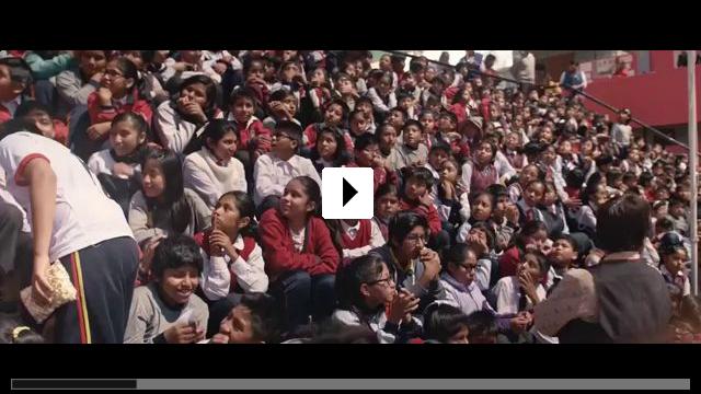 Zum Video: Morgen gehört uns