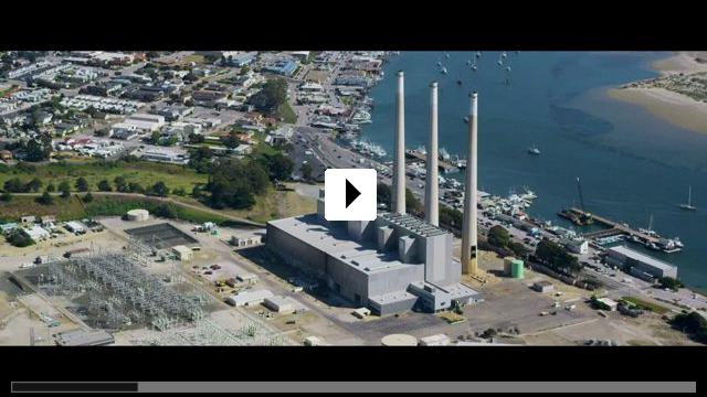 Zum Video: Vergiftete Wahrheit