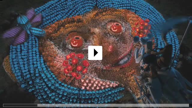 Zum Video: Coraline