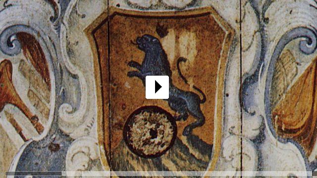 Zum Video: Die Geburt des Leoparden