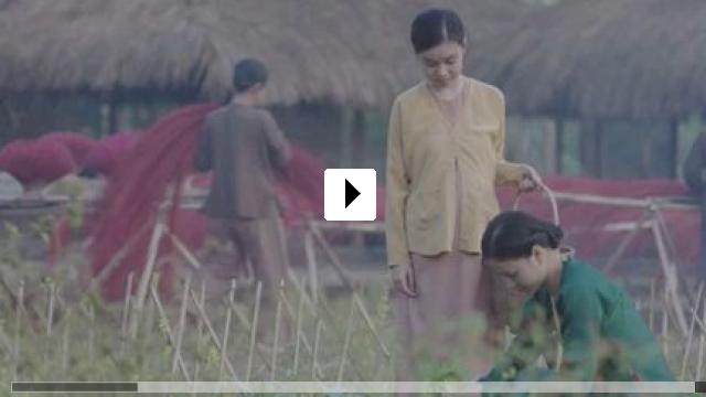 Zum Video: May, die dritte Frau