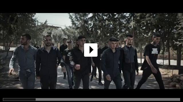 Zum Video: Sifir Bir