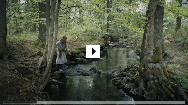 Zum Video: Der süße Brei