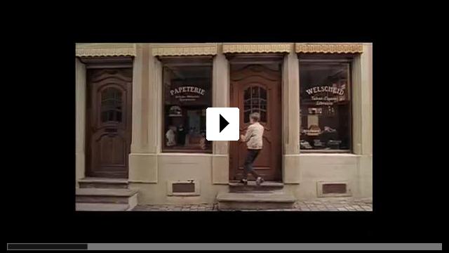 Zum Video: Kleine Geheimnisse