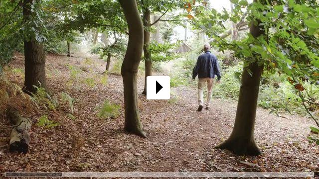 Zum Video: 800 mal einsam - Ein Tag mit dem Filmemacher Edgar Reitz