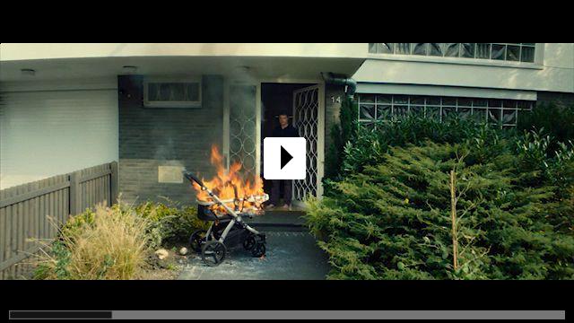 Zum Video: Exil