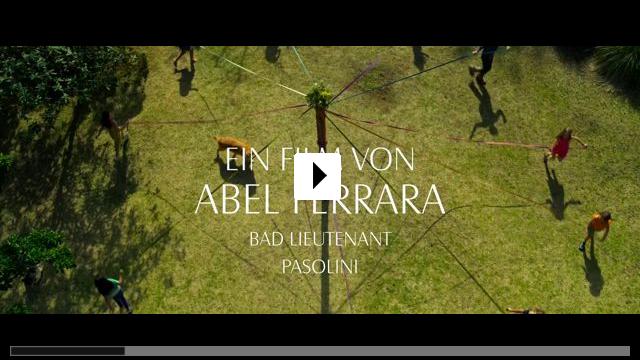 Zum Video: Siberia
