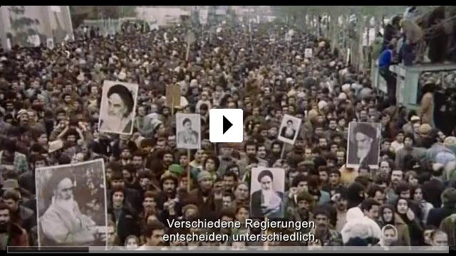 Zum Video: Body of Truth