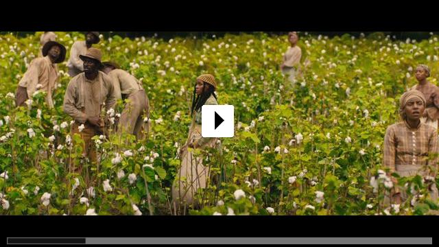Zum Video: Antebellum