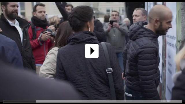 Zum Video: Wagenknecht