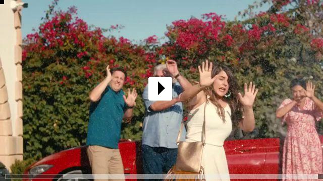 Zum Video: Der Schwiegersohn in spe