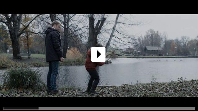 Zum Video: Kopfplatzen
