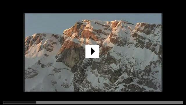 Zum Video: Morphus