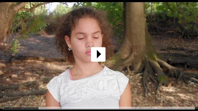Zum Video: Die Flaschenpost-Insel