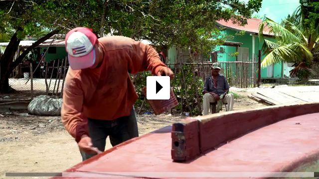 Zum Video: Experiment Sozialismus - Rückkehr nach Kuba