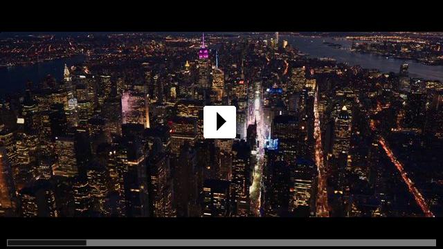 Zum Video: L.A. Love Songs - der Sound meines Lebens