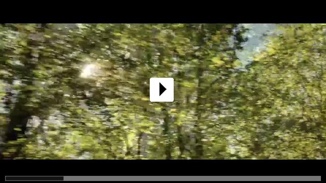 Zum Video: Die schönsten Jahre eines Lebens