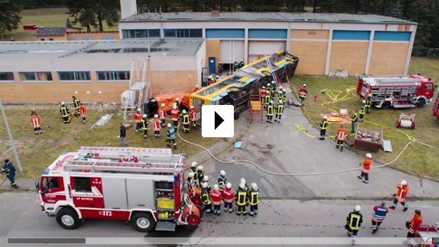 Zum Video: Master of Disaster
