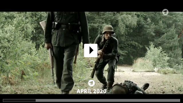 Zum Video: Der Überläufer