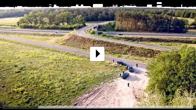 Zum Video: Die Getriebenen