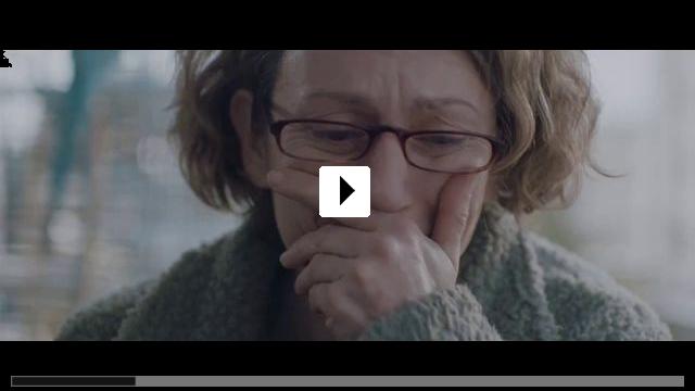 Zum Video: Pause