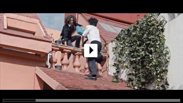 Zum Video: This Is Not Berlin