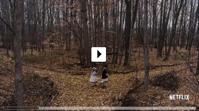 Zum Video: Anne with an E