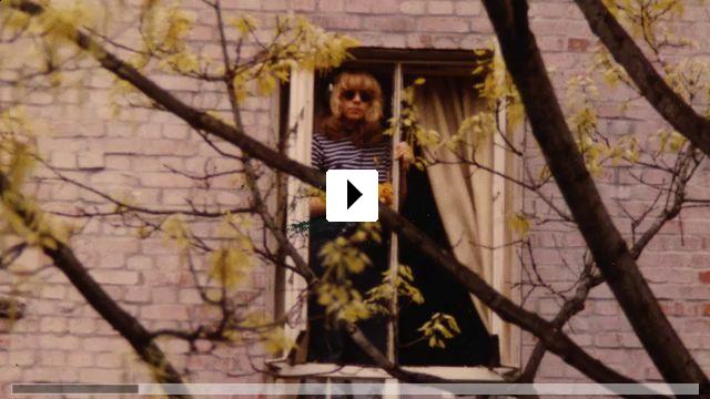 Zum Video: Die Tochter des Spions
