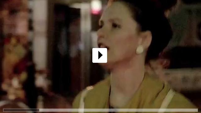 Zum Video: Dreissig